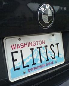 Elitist2