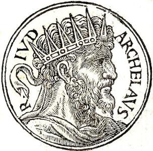 Herod_Archelaus_I