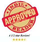 IR Approved Sticker 3