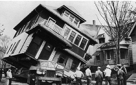 PF-Moving-house_Getty