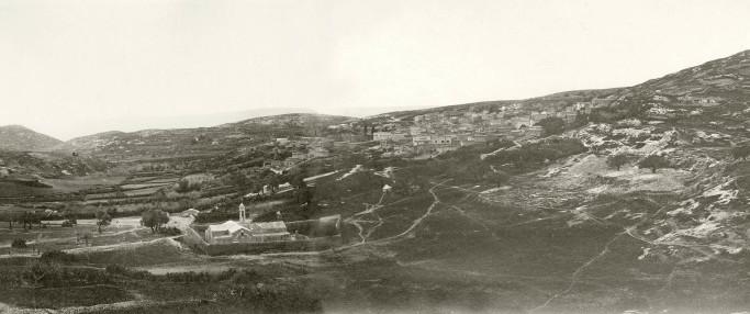PanoramaNaz_1866