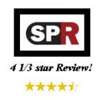 SPR-WIdget2Crop