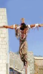 crucifixion-2-1