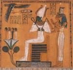 osiris_egyptian_god