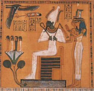 osiris_egyptian_god