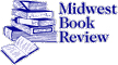 MidwestBook Review