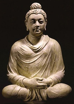 buddha-sm