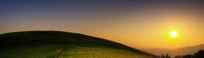 Sunrise_NoTree