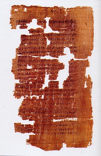 Codex_Tchacos_Sm