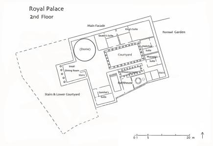 Palace_2ndFloor