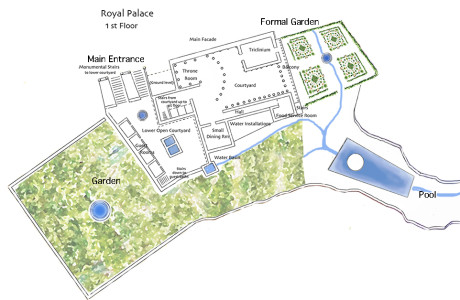 Palace_Gardens2