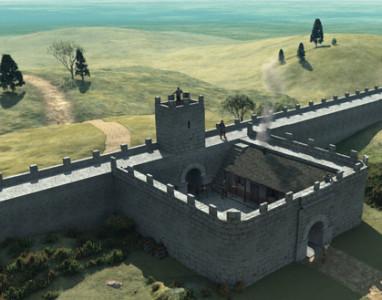 Hadrian'sWall2