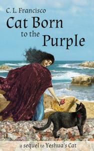 francisco_cat-born-to-the-purple_cover_vsm