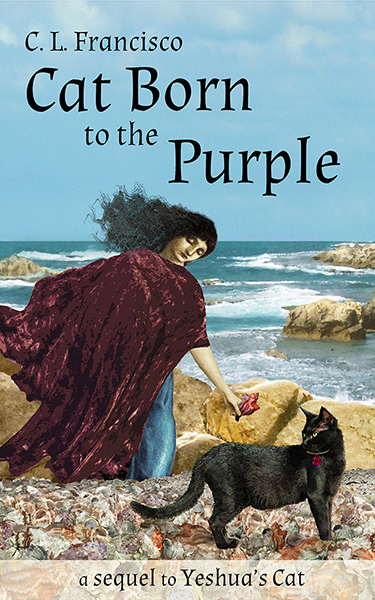 francisco_cat-born-to-the-purple_cover_vsm